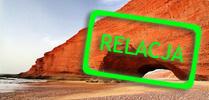 Maroko 2013 – relacja Maroko 2013 – relacja