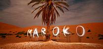 Maroko III – 7-17 XI 2015 Maroko III – 7-17 XI 2015
