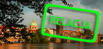 Praga – lipiec 2015 Praga – lipiec 2015
