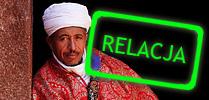 Etiopia 2012 – relacja Etiopia 2012 – relacja