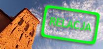 Maroko 2011 – relacja Maroko 2011 – relacja