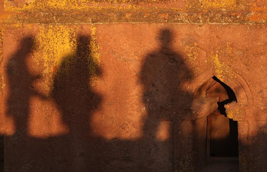 fotografowanie w Lalibeli - co to jest fotowyprawa