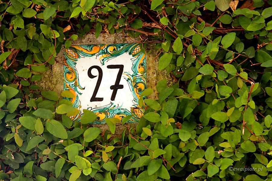 Cinque Terre: 27