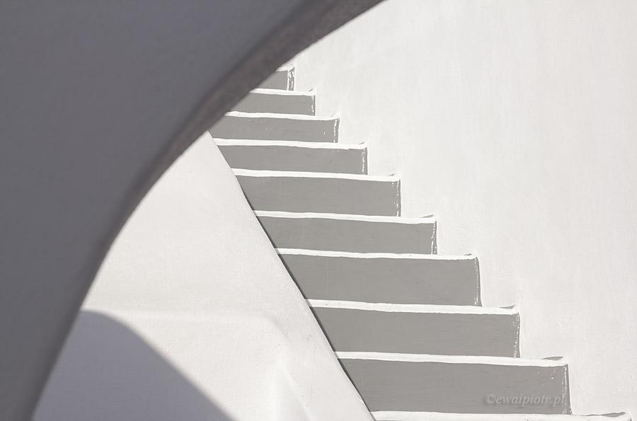 Geometria Santorini