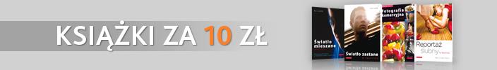 ksiazkiza10zl na wwww