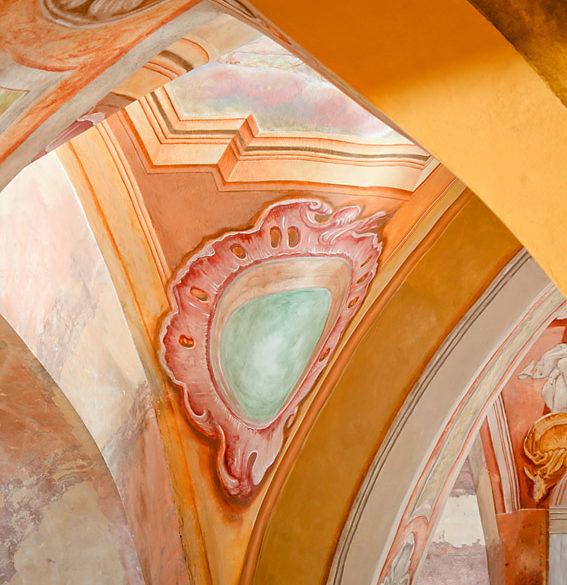 Kościół Archiopactwa w Jędrzejowie