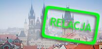 Kolej na Pragę – 14-16 III 2014 Kolej na Pragę – 14-16 III 2014