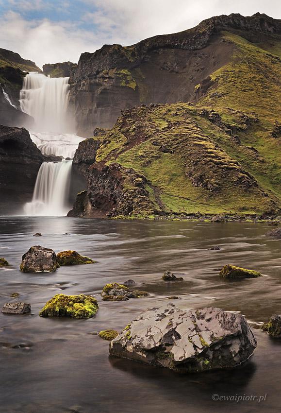 warsztaty fotograficzne Islandia