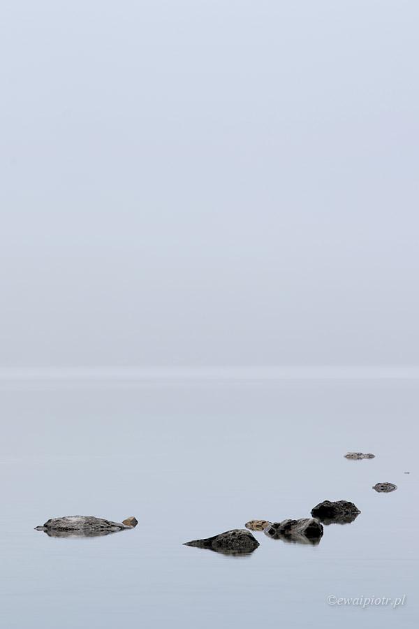 zestaw do medytacji, Bawaria