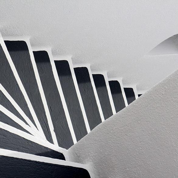 Santorini - fotografowanie to wybieranie