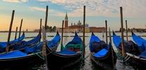 Wenecja i Dolomity – portfolio Wenecja i Dolomity – portfolio