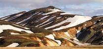 Kolorowa Islandia i Fiordy Zachodnie – sierpień 2018 Kolorowa Islandia i Fiordy Zachodnie – sierpień 2018