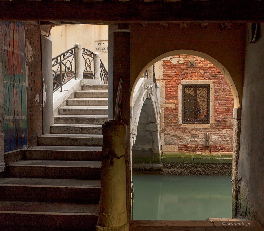 relacja z fotowyprawy do Wenecji