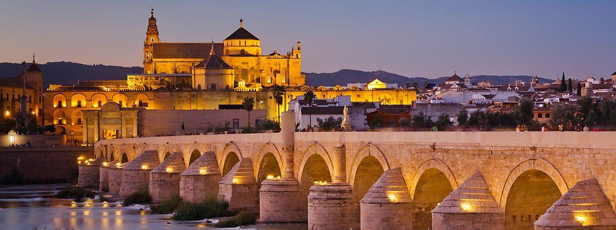 Fotowyprawa do Andaluzji