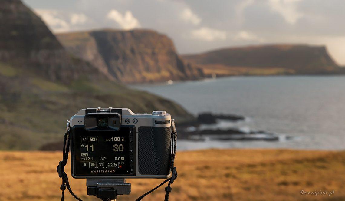 fotowyprawy Szkocja