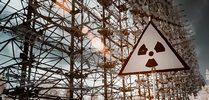 Fotowyprawa Czarnobyl – maj 2019 Fotowyprawa Czarnobyl – maj 2019