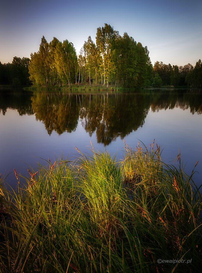 warsztaty fotografii krajobrazowej Świętokrzyskie