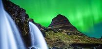 Fotowyprawa Islandia zima – luty 2019 Fotowyprawa Islandia zima – luty 2019