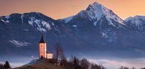 Fotowyprawa do Słowenii – w przygotowaniu Fotowyprawa do Słowenii – w przygotowaniu