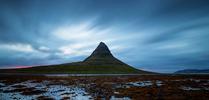 Islandia w krainie ognia i lodu – lipiec 2019 Islandia w krainie ognia i lodu – lipiec 2019
