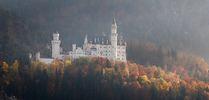 Fotowyprawa do Bawarii – październik 2019 Fotowyprawa do Bawarii – październik 2019