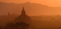 Fotowyprawa do Birmy 2020 – w przygotowaniu Fotowyprawa do Birmy 2020 – w przygotowaniu