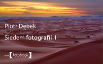7 fotografii I