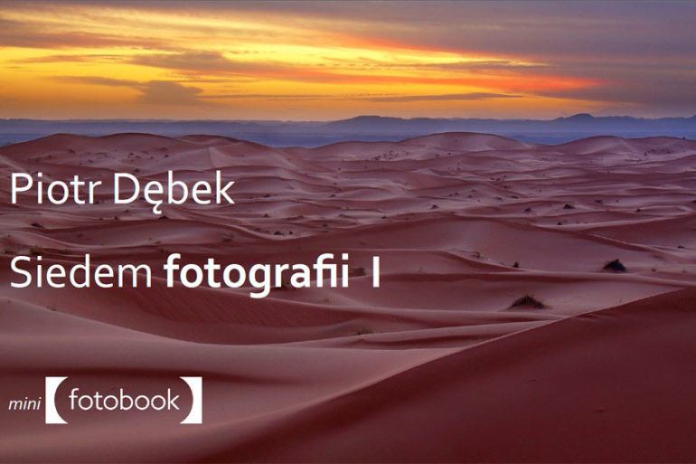 7 fotografii I ebook