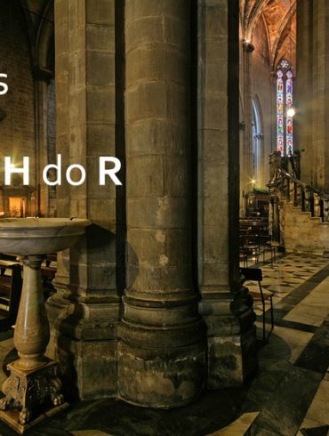 HDR od H do R ebook