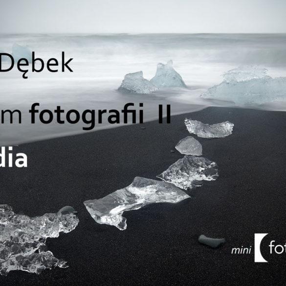 7 fotografii II - Islandia ebook