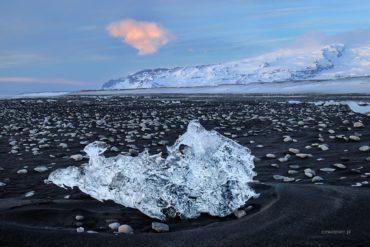 Islandia, popraw szczegóły