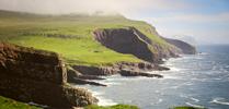 Wyspy Owcze – sierpień 2020 – w przygotowaniu Wyspy Owcze – sierpień 2020 – w przygotowaniu