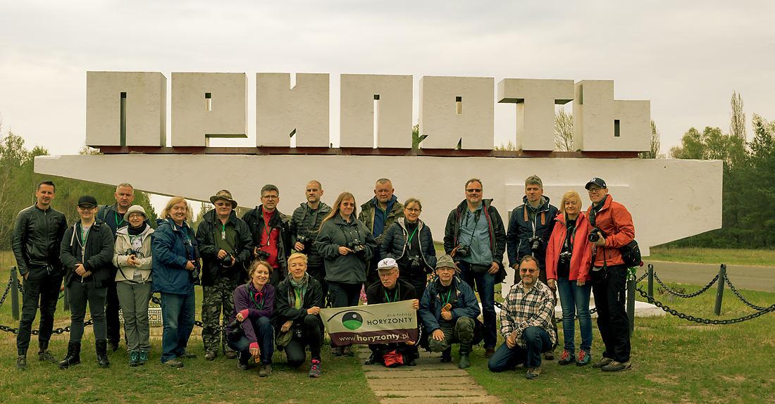 Fotowyprawa Czarnobyl_2019