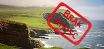 Wyspy Owcze – sierpień 2020 Wyspy Owcze – sierpień 2020