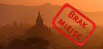 Fotowyprawa do Birmy – luty 2022 Fotowyprawa do Birmy – luty 2022