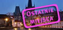 Labirynty Pragi – czerwiec 2021 Labirynty Pragi – czerwiec 2021
