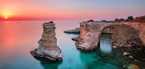 Fotowyprawa do Apulii – kwiecień 2021 Fotowyprawa do Apulii – kwiecień 2021