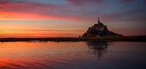 Bretania – wrzesień 2022 Bretania – wrzesień 2022