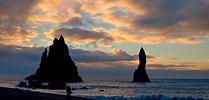 Planeta Islandia – wrzesień 2022 Planeta Islandia – wrzesień 2022